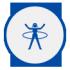 1496608499_gymnastics_px_trampoline_sports