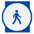 1496608585_map_014-walking-street-human-transport