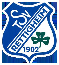 TSV Rettigheim