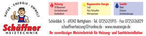 Bande_Schaeffner_300x75cm-1-min