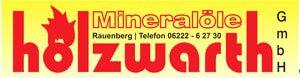Bandenwerbung-TSV-Rettigheim-16.09