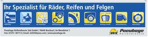 FINAL_203_Bruchsal_Bandenwerbung_REIFEN_3X075-1-min