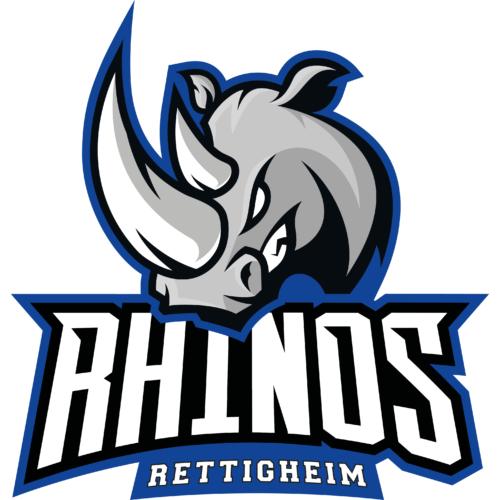 Rhinos-Logo-Web